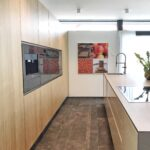 Küche Boden Wohnzimmer Küche Boden Kchenboden Bilder Ideen Couch Essplatz Scheibengardinen Büroküche Mit Tresen Eckbank Vorhänge Ikea Kosten Led Beleuchtung Moderne