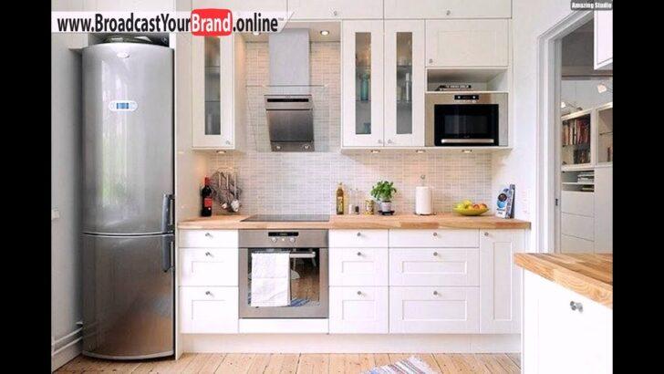 Medium Size of Landhausküche Einrichten Skandinavische Kche Scandi Style Gebraucht Grau Küche Kleine Weisse Badezimmer Moderne Weiß Wohnzimmer Landhausküche Einrichten