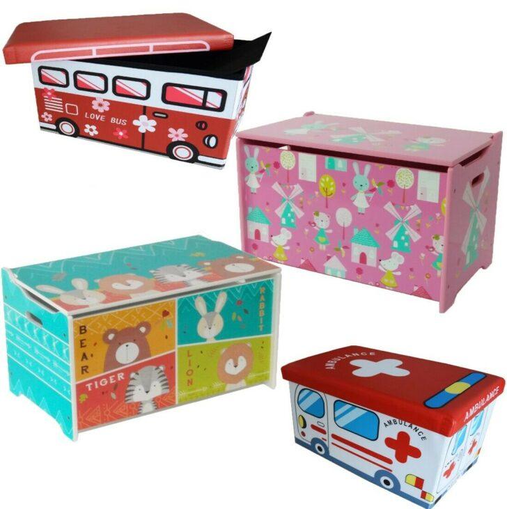Medium Size of Spielzeugkiste Aufbewahrungsbokinderzimmer Truhenbank Kinderzimmer Regal Weiß Regale Aufbewahrungsbox Garten Sofa Wohnzimmer Aufbewahrungsbox Kinderzimmer