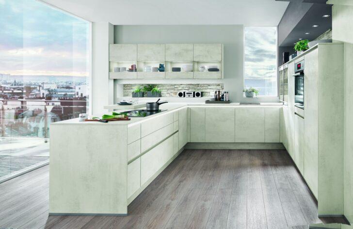 Medium Size of Möbelix Küchen Kche In U Form Planen Infos Regal Wohnzimmer Möbelix Küchen