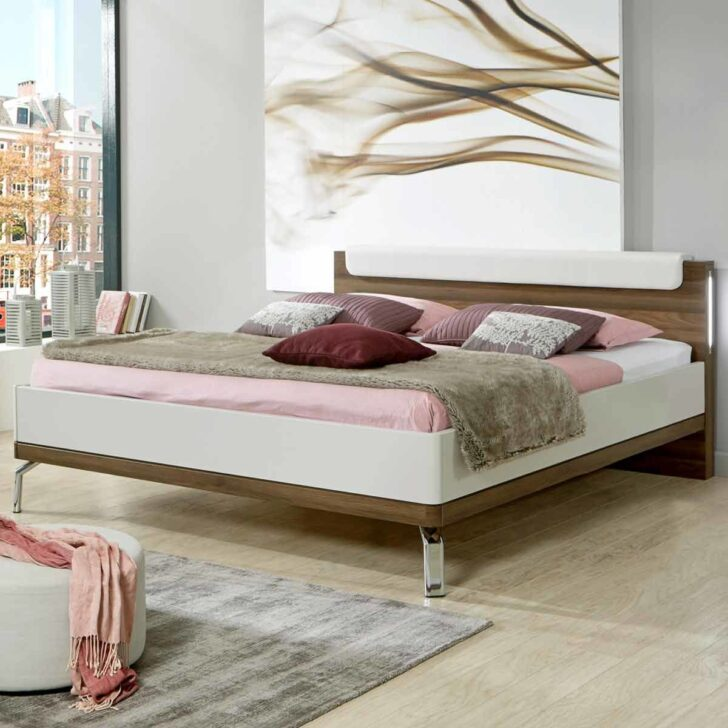 Medium Size of Wiemann Catania Futonbett 100x200 Cm Champagner Nocce Bett Weiß Betten Wohnzimmer Futonbett 100x200