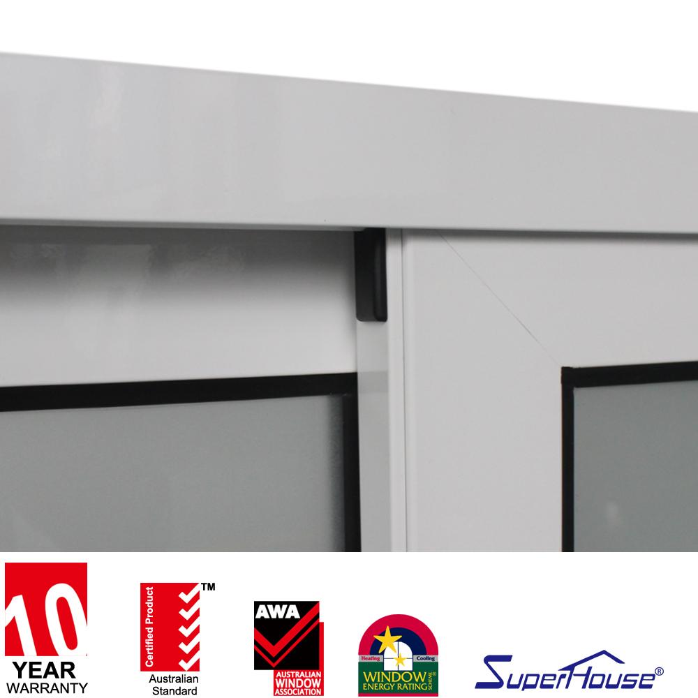 Full Size of Küche Fenster Rolladen Nachträglich Einbauen Sichtschutzfolien Für Aron Doppel Mülleimer Mit Elektrogeräten Kbe Hochglanz Grau Ohne Hängeschränke Wohnzimmer Küche Fenster