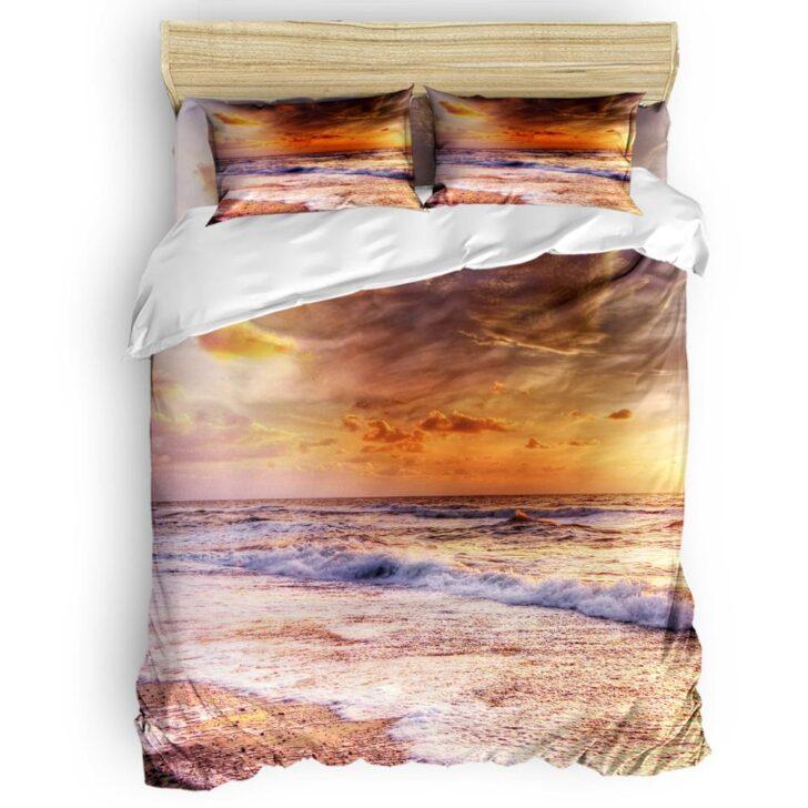 Medium Size of Bettwäsche Lustig Grohandel Bettwsche Kaufen Sie Besten Lustige T Shirt Sprüche T Shirt Wohnzimmer Bettwäsche Lustig