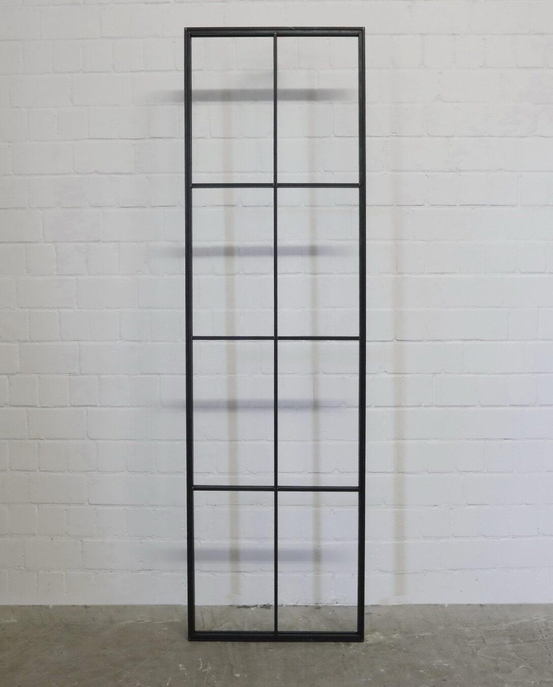Large Size of Fenster Aus Flachstahl Im Bauhaus Look Elektroheizkörper Bad Heizkörper Für Badezimmer Wohnzimmer Wohnzimmer Heizkörper Bauhaus