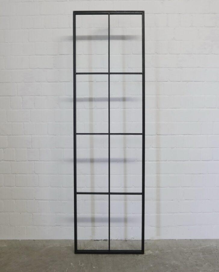 Medium Size of Fenster Aus Flachstahl Im Bauhaus Look Elektroheizkörper Bad Heizkörper Für Badezimmer Wohnzimmer Wohnzimmer Heizkörper Bauhaus