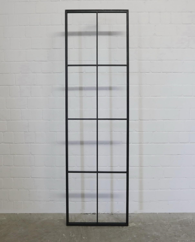 Full Size of Fenster Aus Flachstahl Im Bauhaus Look Elektroheizkörper Bad Heizkörper Für Badezimmer Wohnzimmer Wohnzimmer Heizkörper Bauhaus