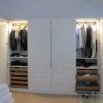 Schlafzimmerschränke Innenausbau Durch Tischlerei Janssen Wohnzimmer Schlafzimmerschränke
