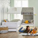 Coole Kinderbetten T Shirt Sprüche T Shirt Betten Wohnzimmer Coole Kinderbetten