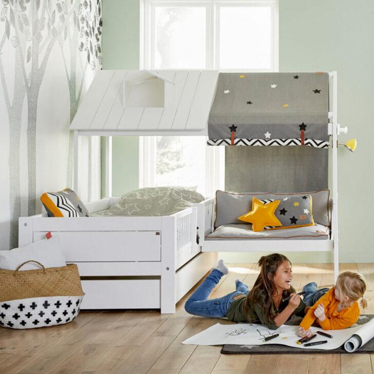 Medium Size of Coole Kinderbetten T Shirt Sprüche T Shirt Betten Wohnzimmer Coole Kinderbetten