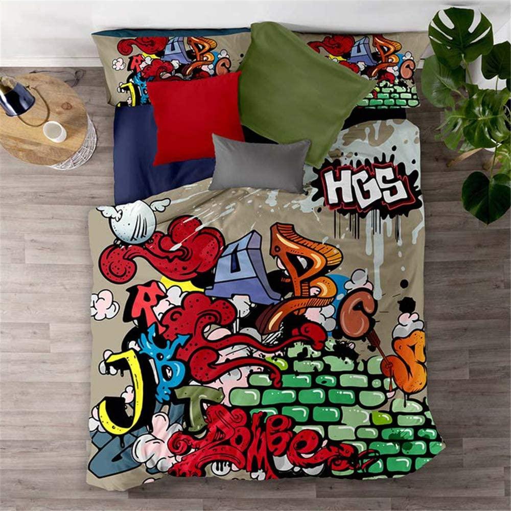 Full Size of Lustige Bettwäsche 155x220 Jiangshanshan Bettwscheset Bettbezug Kissenbezug Aus Weicher T Shirt Sprüche T Shirt Wohnzimmer Lustige Bettwäsche 155x220