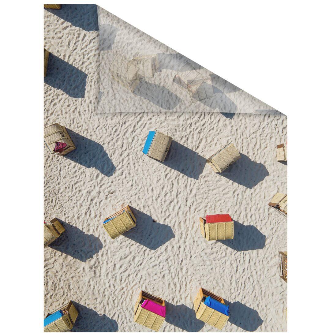 Large Size of Obi Fensterfolie Statisch Sichtschutz Anbringen Uv Blickdichte Bei Kaufen Lichtblick Selbstklebend Mit Sichtschutzstrandkrbe Mobile Küche Fenster Regale Wohnzimmer Fensterfolie Obi