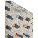 Obi Fensterfolie Statisch Sichtschutz Anbringen Uv Blickdichte Bei Kaufen Lichtblick Selbstklebend Mit Sichtschutzstrandkrbe Mobile Küche Fenster Regale Wohnzimmer Fensterfolie Obi