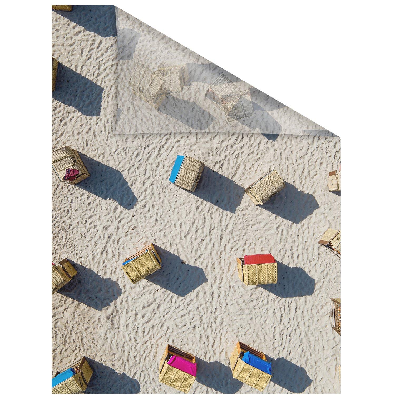 Full Size of Obi Fensterfolie Statisch Sichtschutz Anbringen Uv Blickdichte Bei Kaufen Lichtblick Selbstklebend Mit Sichtschutzstrandkrbe Mobile Küche Fenster Regale Wohnzimmer Fensterfolie Obi