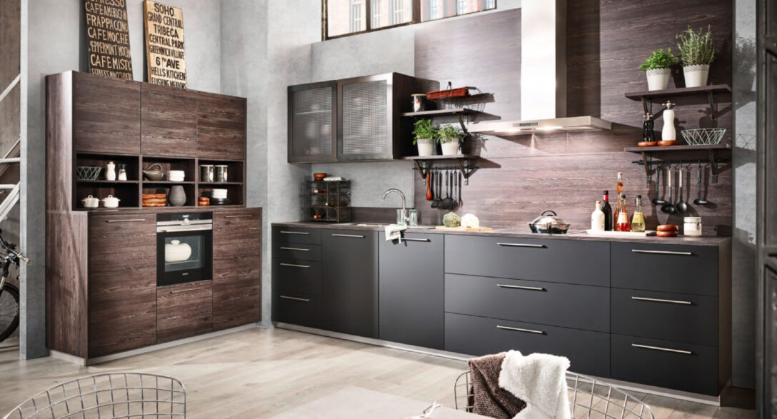 Large Size of Kchentrends Kchendesign Ratgeber Mbelikchen Online Shop Küchen Regal Wohnzimmer Möbelix Küchen