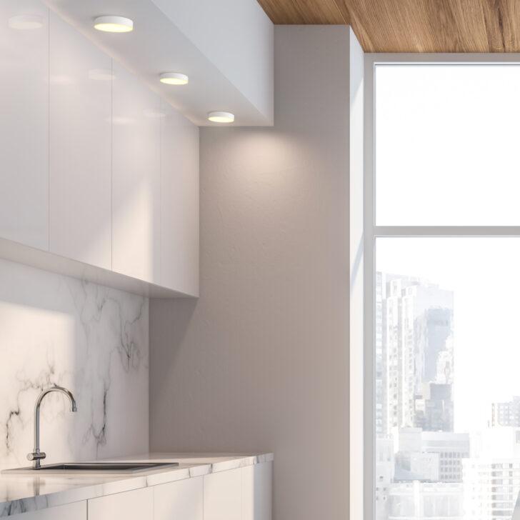 Medium Size of Lüftung Küche Kaufen Tipps Fliesenspiegel Selber Machen Tapete Deckenleuchte Bad Deckenlampe Einbauküche Abfalleimer Holz Modern Auf Raten Zusammenstellen Wohnzimmer Deckenleuchte Led Küche