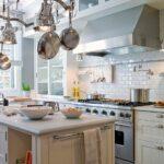 Fliesenspiegel Landhausküche Weisse Küche Selber Machen Weiß Grau Glas Moderne Gebraucht Wohnzimmer Fliesenspiegel Landhausküche