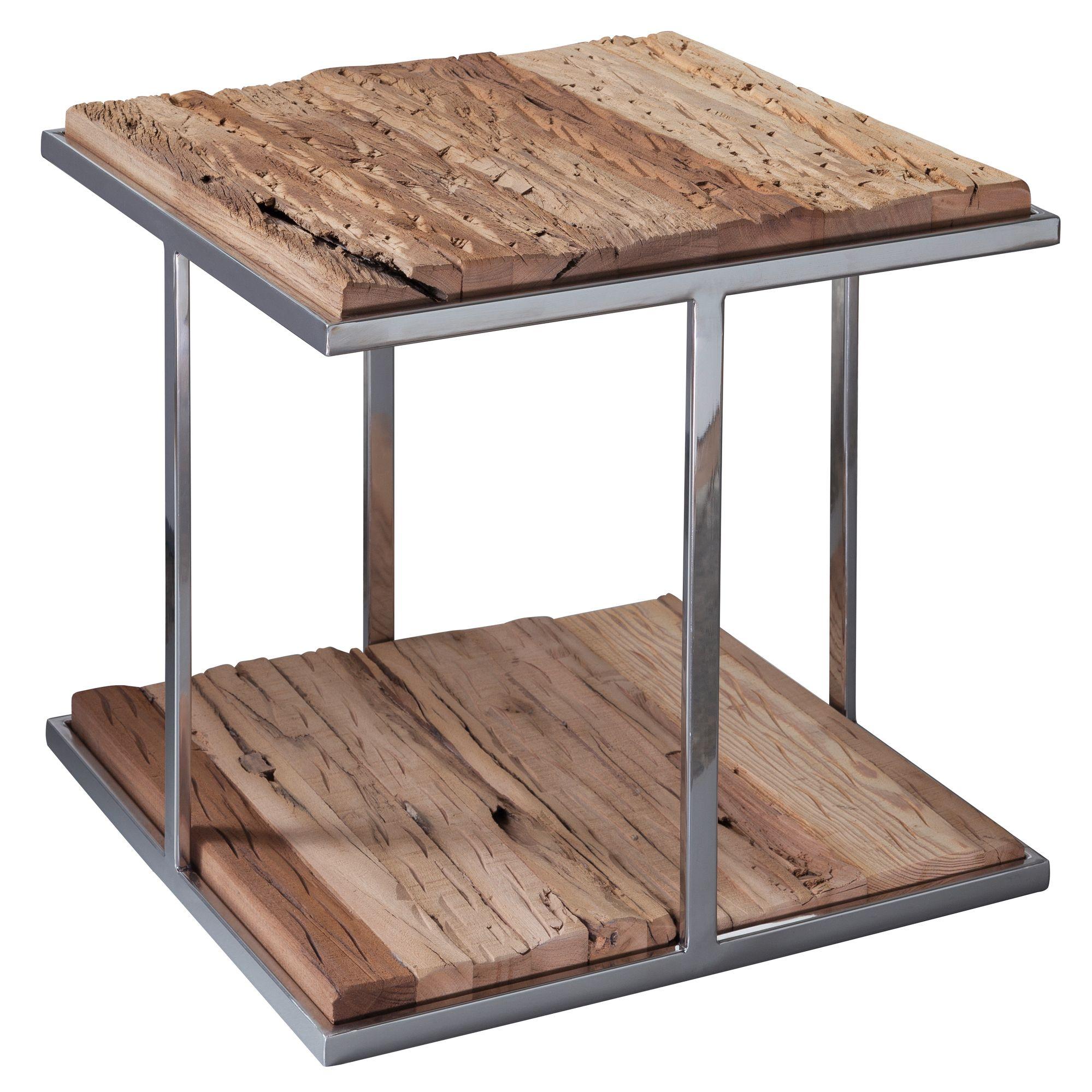 Full Size of Pergola Holz Selber Bauen Rustikaler Couchtisch Eiche Rustikal Metall Tisch Bodengleiche Dusche Nachträglich Einbauen Regal Massivholz Esstische Bad Wohnzimmer Pergola Holz Selber Bauen