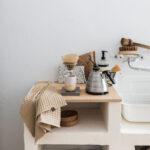 Gemauerte Küche Wohnzimmer Tapete Küche Sitzgruppe Doppel Mülleimer Eiche Hell Bodenbeläge Aufbewahrung Kleine Einbauküche Modulküche Billig Kaufen Teppich Stengel Miniküche