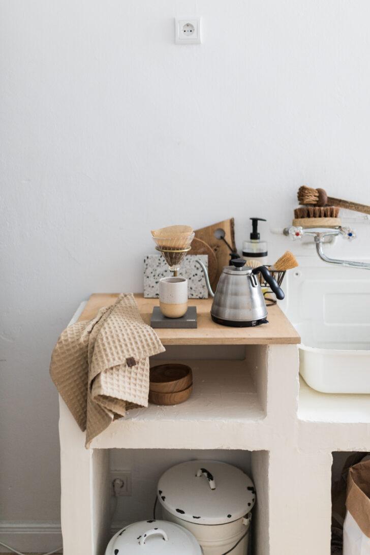 Medium Size of Tapete Küche Sitzgruppe Doppel Mülleimer Eiche Hell Bodenbeläge Aufbewahrung Kleine Einbauküche Modulküche Billig Kaufen Teppich Stengel Miniküche Wohnzimmer Gemauerte Küche