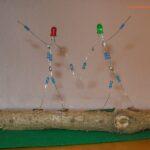 Holz Led Lampe Selber Bauen Wohnzimmer Holz Led Lampe Selber Bauen Kreative Lampen Wohnzimmer Kopfteil Bett Spiegellampe Bad Spielhaus Garten Fenster Einbauen Badezimmer Kunstleder Sofa Schlafzimmer