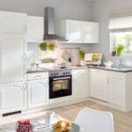 Roller Singleküche Sonea Hngeschrank Mehr Als 5000 Angebote Regale Mit Kühlschrank E Geräten Wohnzimmer Roller Singleküche Sonea
