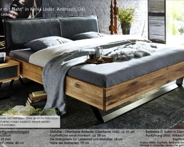 Bett Rückwand Holz Wohnzimmer Bett Rückwand Holz Modernes Massivholzbett Modern Sleep Mit Kopfteil Aus Kenia Leder Breite Massivholz Esstisch Selber Bauen 180x200 Schöne Betten