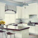 Küchenvorhang Wohnzimmer 10 Beste Muster Fr Kchenvorhnge