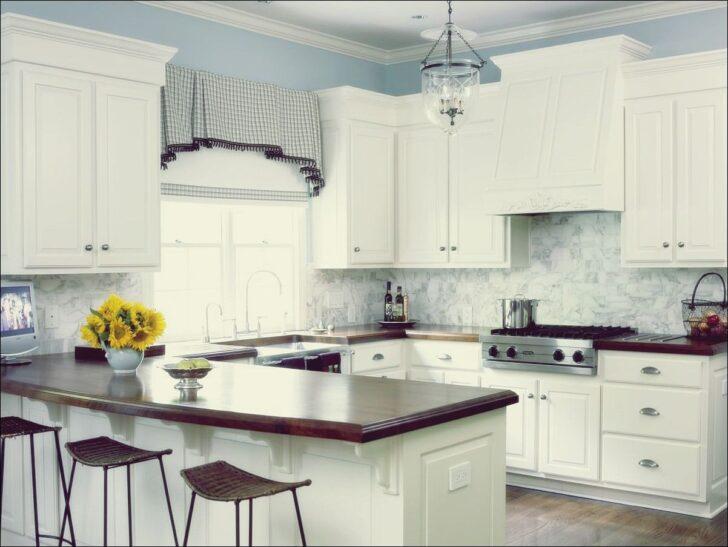 Medium Size of 10 Beste Muster Fr Kchenvorhnge Wohnzimmer Küchenvorhang