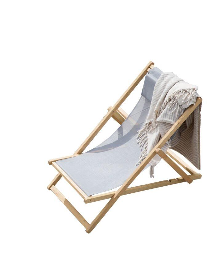 Medium Size of Wohnzimmer Liegestuhl Relax Ikea Designer Tischlampe Decken Deko Led Deckenleuchte Lampe Wohnwand Hängeleuchte Landhausstil Stehleuchte Deckenlampen Vitrine Wohnzimmer Wohnzimmer Liegestuhl