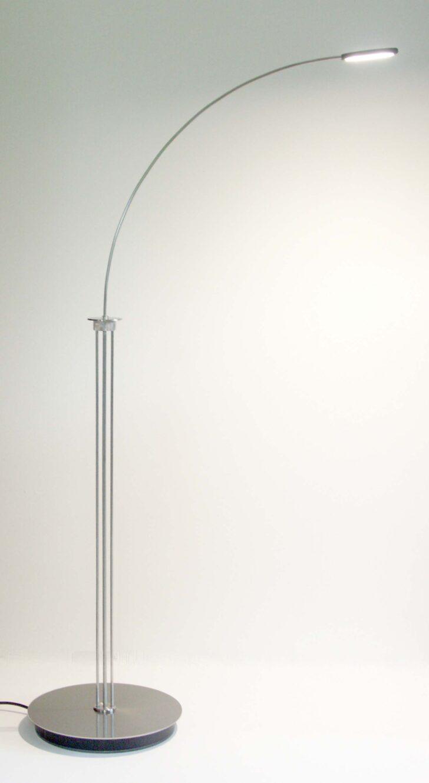 Medium Size of Wohnzimmer Stehlampe Led Design Dimmbar Zuhause Schlafzimmer Deckenleuchte Wandbilder Kamin Lampen Decken Büffelleder Sofa Pendelleuchte Poster Kunstleder Wohnzimmer Wohnzimmer Stehlampe Led