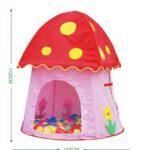 Spielhaus Günstig Nauy Spielzeug Spiele Kinderzelt Indoor Und Outdoor Günstige Küche Mit E Geräten Garten Günstiges Bett Regale Sofa Kaufen Betten Regal Wohnzimmer Spielhaus Günstig