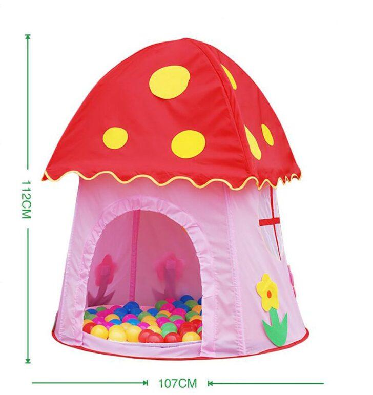Medium Size of Spielhaus Günstig Nauy Spielzeug Spiele Kinderzelt Indoor Und Outdoor Günstige Küche Mit E Geräten Garten Günstiges Bett Regale Sofa Kaufen Betten Regal Wohnzimmer Spielhaus Günstig