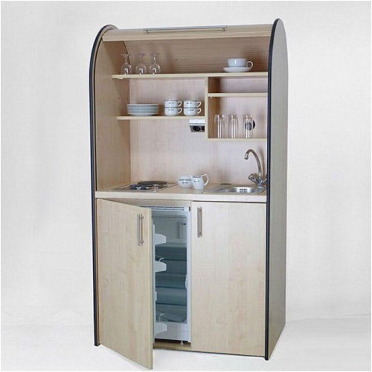 Medium Size of Schrankküchen Ikea Kche Waschmaschine Einbauen Mit Herd Sofa Schlaffunktion Betten 160x200 Küche Kosten Kaufen Miniküche Bei Modulküche Wohnzimmer Schrankküchen Ikea