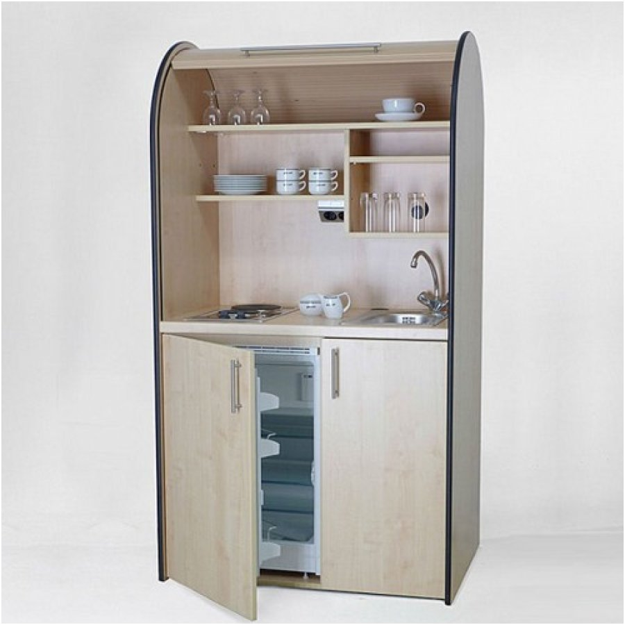 Full Size of Schrankküchen Ikea Kche Waschmaschine Einbauen Mit Herd Sofa Schlaffunktion Betten 160x200 Küche Kosten Kaufen Miniküche Bei Modulküche Wohnzimmer Schrankküchen Ikea