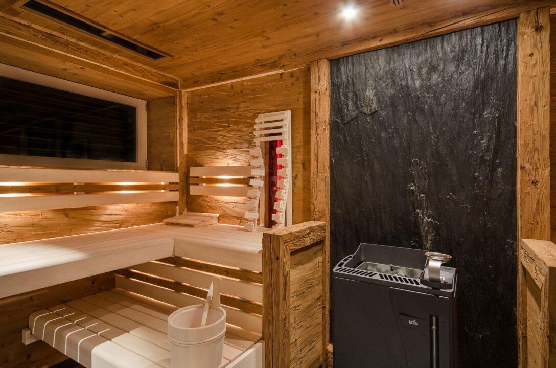Large Size of Außensauna Wandaufbau Individualitt Auf Hchstem Niveau Bieten Unsere Saunen In Wohnzimmer Außensauna Wandaufbau