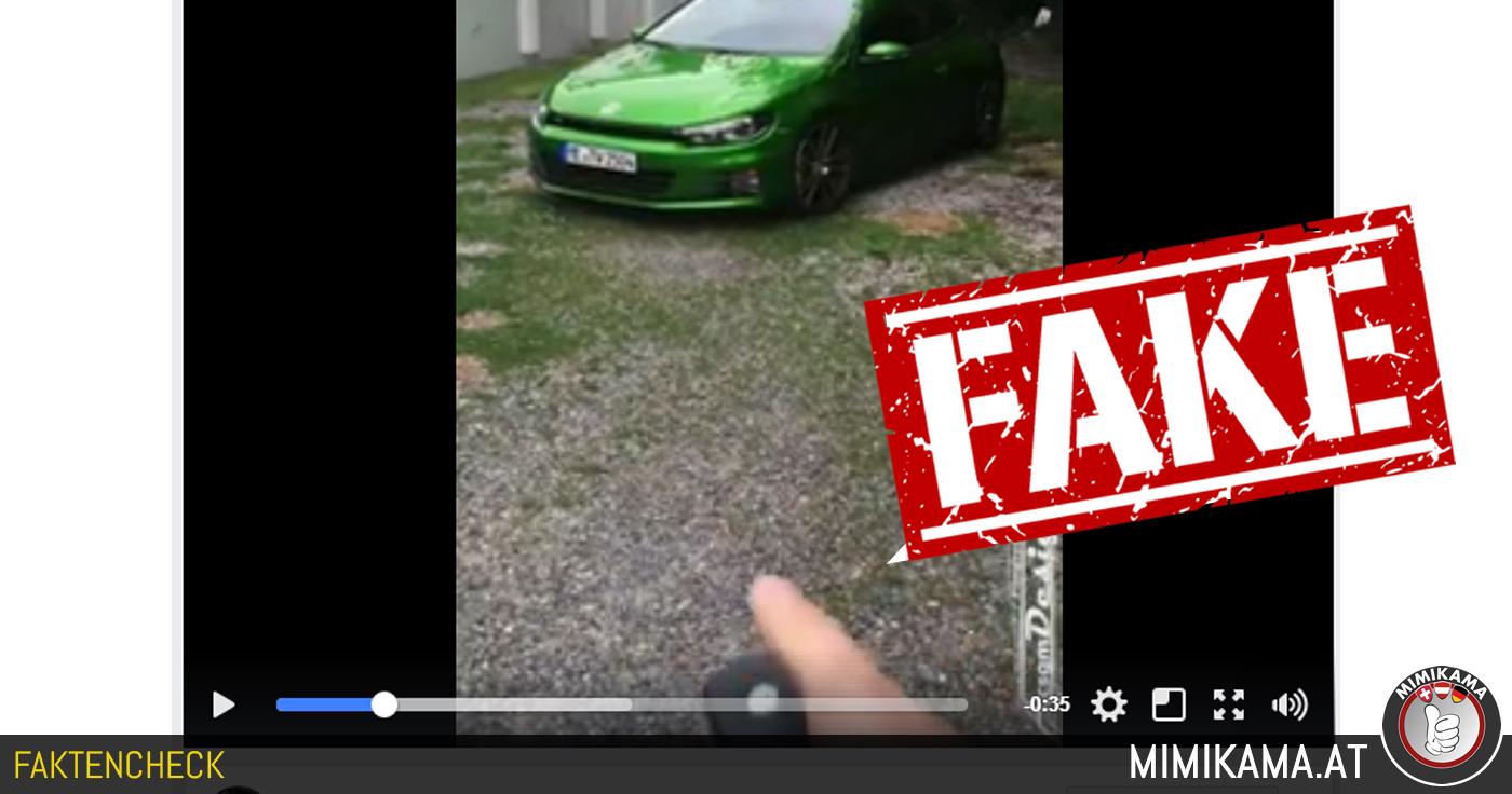 Full Size of Folie Auto Kaufen Küche Ikea Folien Für Fenster Velux Sofa Verkaufen Betten Günstig Sicherheitsfolie Test Billig Garten Bewässerung Automatisch Wohnzimmer Folie Auto Kaufen