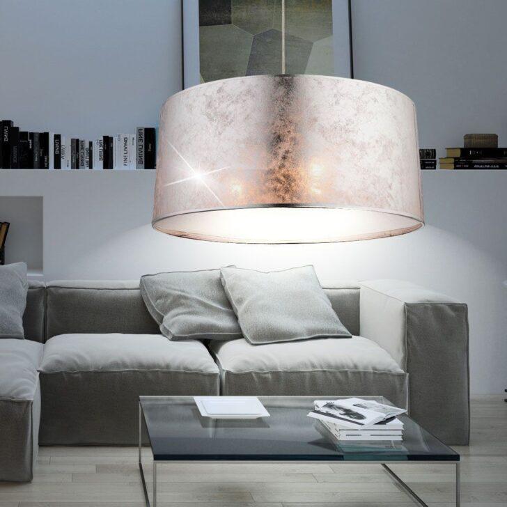 Medium Size of Design Hnge Leuchte Wohnzimmer Stoff Pendel Lampe Rund Decken Led Deckenleuchte Bad Badezimmer Deckenleuchten Schlafzimmer Lampen Stehlampe Deckenlampe Kommode Wohnzimmer Lampe Wohnzimmer Decke