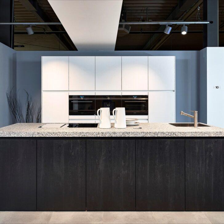 Medium Size of Ballerina Küchen Qualitt Steht Fr Im Vordergrund Regal Wohnzimmer Ballerina Küchen