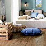 Bodenfliesen Bauhaus Fliesen In Holzoptik Das Beste Aus Zwei Welten Fenster Küche Bad Wohnzimmer Bodenfliesen Bauhaus
