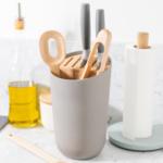 Aufbewahrung Küchenutensilien Messer Kchenutensilien Behlter Leo Offizielle Berghoff Aufbewahrungsbox Garten Küche Bett Mit Betten Aufbewahrungssystem Wohnzimmer Aufbewahrung Küchenutensilien