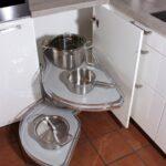 Rondell Küche Was Kostet Eine Jalousieschrank Mobile Ohne Elektrogeräte Hängeschrank Höhe Einbauküche Kaufen Nolte Apothekerschrank Modulküche Holz Wohnzimmer Rondell Küche
