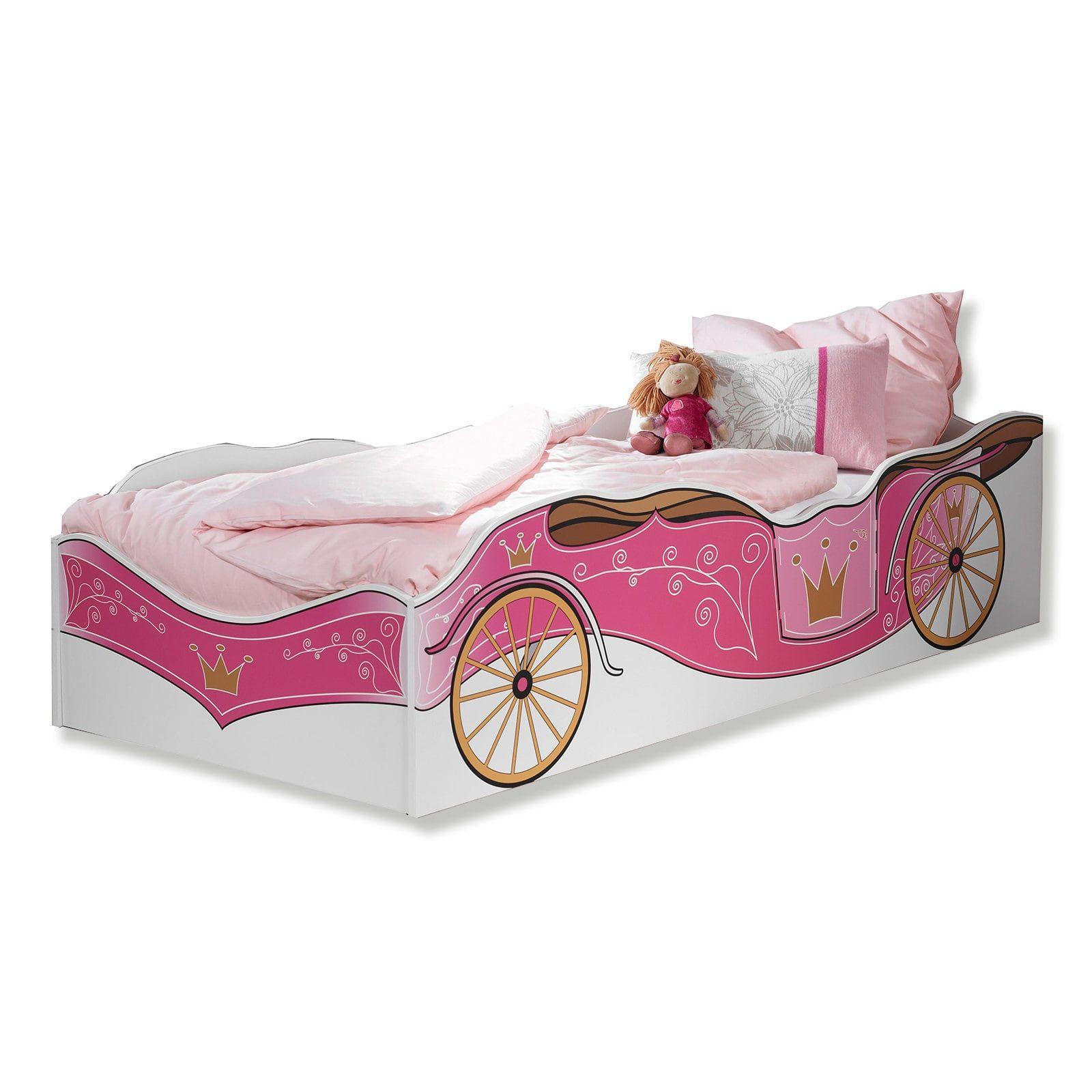Full Size of Kinderbett Poco 18 Roller Mbel Kinderbetten Frisch Bett 140x200 Betten Küche Schlafzimmer Komplett Big Sofa Wohnzimmer Kinderbett Poco