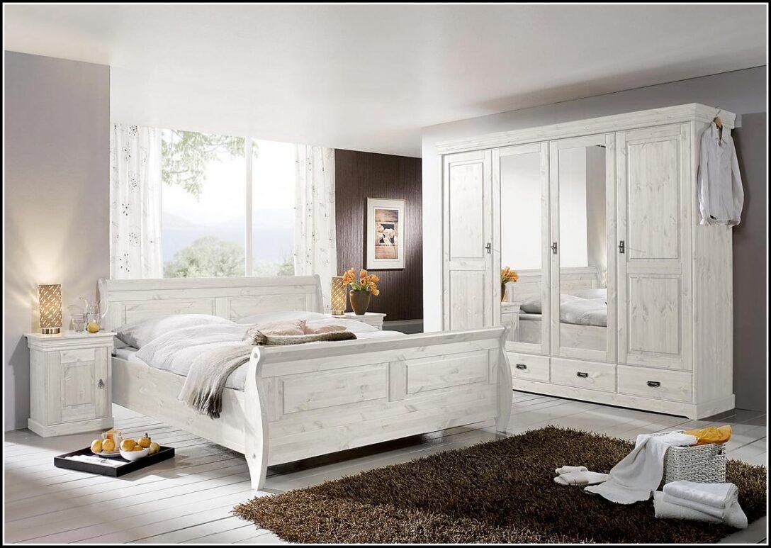 Large Size of Schlafzimmer Komplett Landhausstil Mit überbau Vorhänge Sitzbank Regal Komplettküche Badezimmer Rauch Weiß Sessel Kommode Komplettangebote Deckenleuchte Wohnzimmer Schlafzimmer Komplett Landhausstil