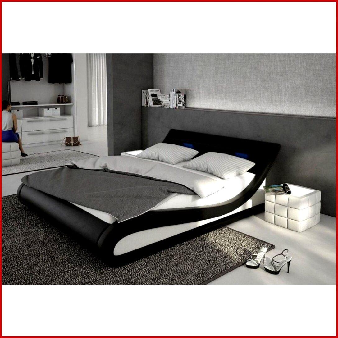Large Size of Betten 140x200 Poco Zuhause Schlafzimmer Komplett Guenstig Weies Bei Ikea Für Teenager Dänisches Bettenlager Badezimmer Trends Dico Mit Matratze Und Wohnzimmer Betten 140x200 Poco