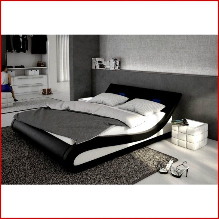 Medium Size of Betten 140x200 Poco Zuhause Schlafzimmer Komplett Guenstig Weies Bei Ikea Für Teenager Dänisches Bettenlager Badezimmer Trends Dico Mit Matratze Und Wohnzimmer Betten 140x200 Poco