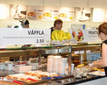 Küche Deko Ikea Wohnzimmer Küche Deko Ikea Lieber Als Kche Kmpft Um Umsatz Hamburg Altona Treteimer Apothekerschrank Wanduhr Wandregal Küchen Regal Landhausküche Grau Gebraucht