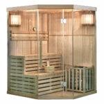Traditionelle Sauna Skyline Xl Kaufen Küche Tipps Betten Velux Fenster Gebrauchte Garten Pool Guenstig Regale Günstig Sofa Verkaufen Billig Dusche Duschen Wohnzimmer Sauna Kaufen