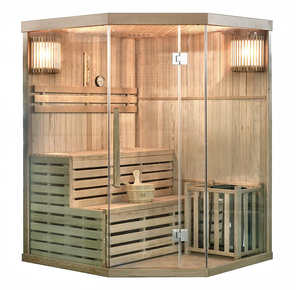 Full Size of Traditionelle Sauna Skyline Xl Kaufen Küche Tipps Betten Velux Fenster Gebrauchte Garten Pool Guenstig Regale Günstig Sofa Verkaufen Billig Dusche Duschen Wohnzimmer Sauna Kaufen