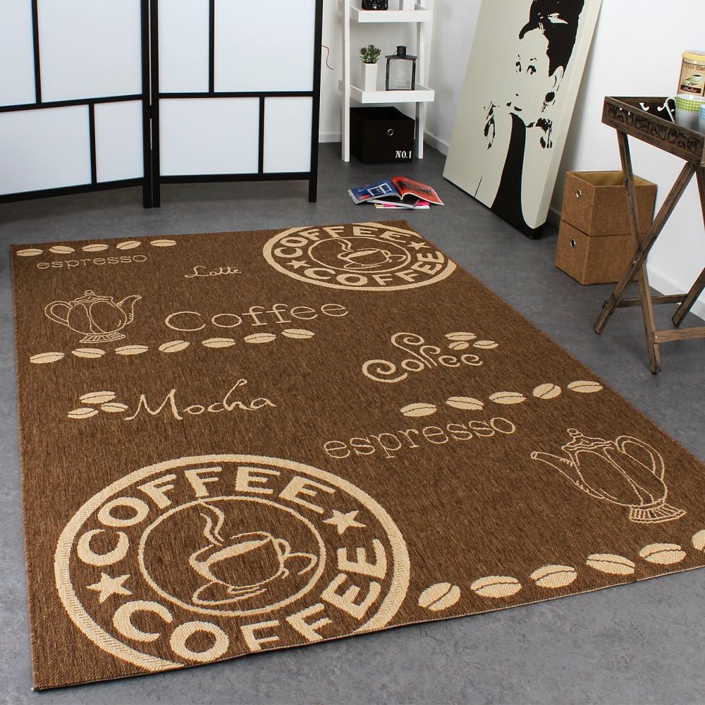 Full Size of Küche Teppich Sisal Optik Braun Teppichcenter24 Grau Hochglanz Tapeten Für Die Grifflose Kaufen Tipps Günstig Mit Elektrogeräten Alno Landhausküche Wohnzimmer Küche Teppich