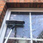 Teleskopstange Fenster Putzen Wohnzimmer Teleskopstange Fenster Putzen Fenwi 1 Neue Einbauen Hannover Erneuern Kosten Dachschräge Schüco Kaufen Insektenschutz Ohne Bohren Günstige Konfigurieren
